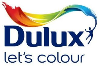 Dulux-logo-2011